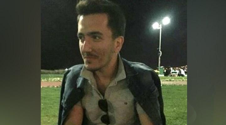 Anne ve babasını siyanürle öldüren Mahmut Can Kalkan'ın cezası belli oldu