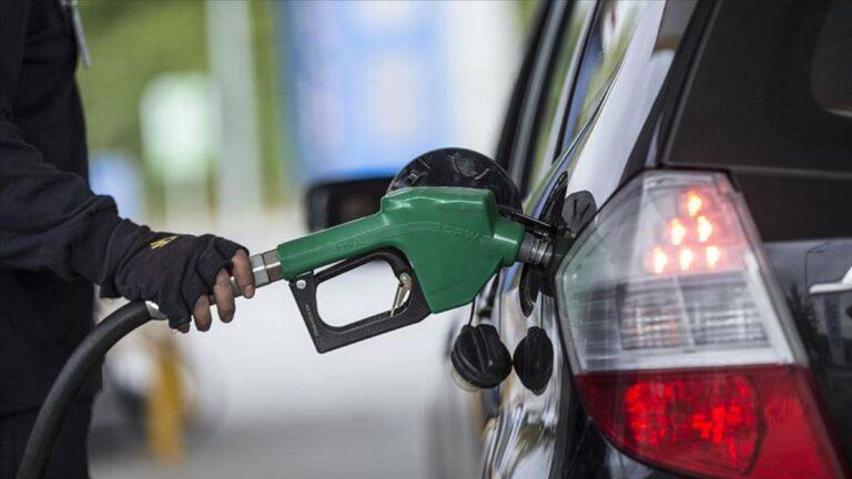 Benzine zam mı geldi? Benzin fiyatları arttı mı?