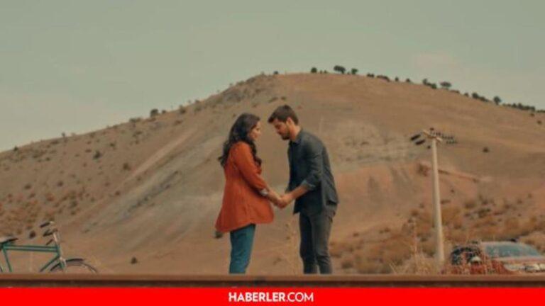 Gönül Dağı canlı yayın HD izle! TRT 1 canlı Gönül Dağı izle, son bölüm full izle! Gönül Dağı yeni bölüm fragmanı yayınlandı mı? Gönül Dağı canlı izle!