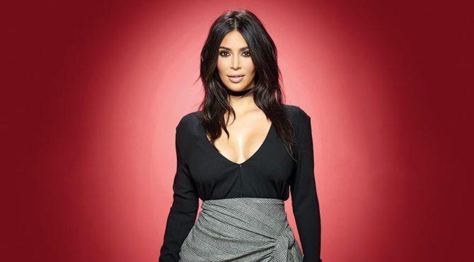 Kim Kardashian soygunla ilgili yalan mı söylüyor?