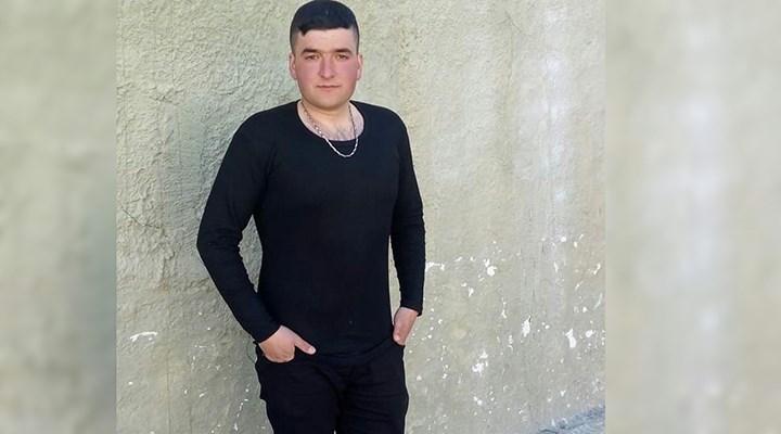 Musa Orhan'ın avukatlarına suç duyurusu