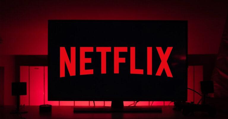 Netflix Yapımı Türk Dizileri